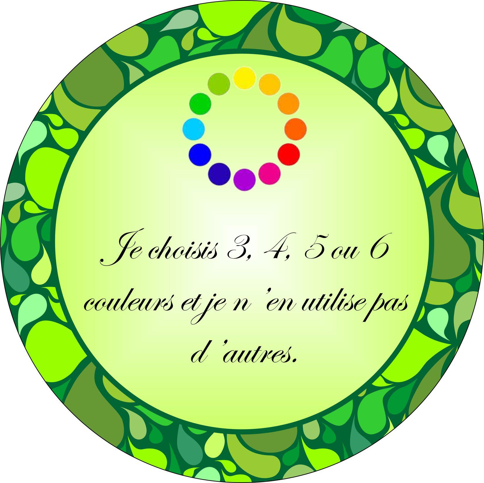 Coloriage Mandala Couleur.Rituel De Coloriage De Mandalas Fiches De Preparations Cycle1